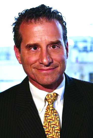 Glenn Schuck